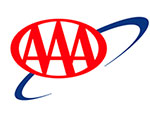 AAA certified Project X Restoration Denver